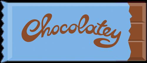 Rakudo in Chocolatey makes AppVeyor easier – Learning Perl 6